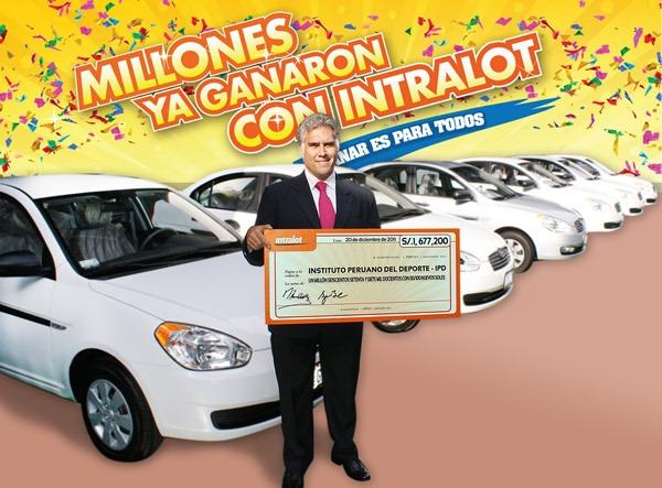intralot-apoya-el-deporte-peruano-entrega-dinero-2011