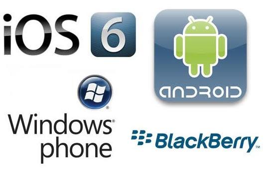 ios-vs-android-vs-windows-phone-vs-blackberry-os
