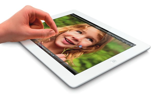 ipad-retina-display-128GB-comprar-o-no-comprar