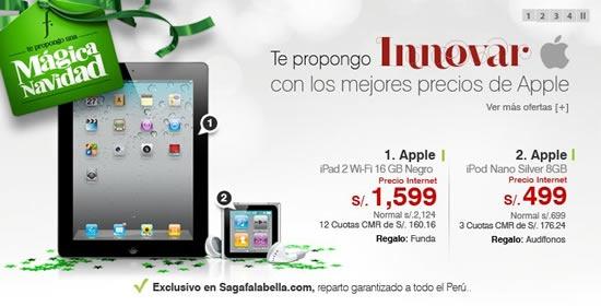 ipad2-16gb-super-oferta-saga-falabella