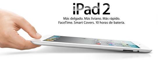 ipad2-afiche