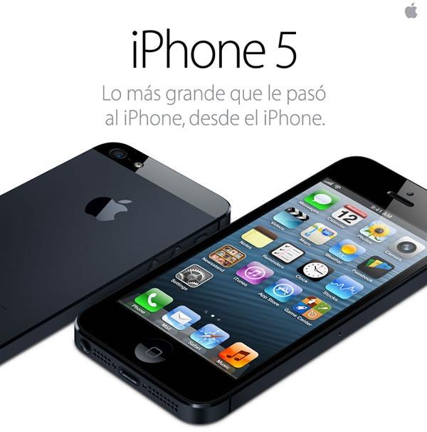 iphone-5-precios-disponibilidad-peru