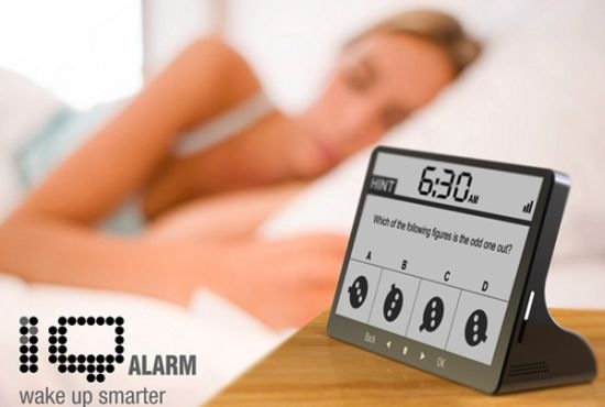 iqalarm-reloj-despertador