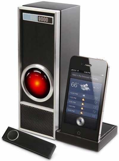 iris-9000-iphone-4s-como-hal-9000