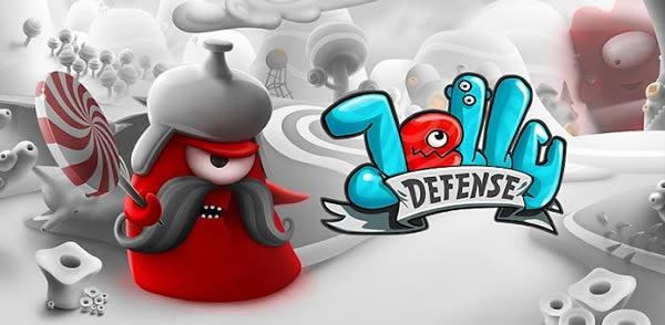 jelly-defense-como-salvar-todas-las-gemas-en-todos-los-niveles