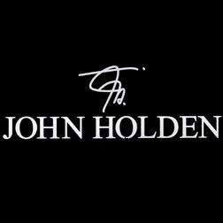 john-holden-logo