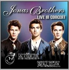 jonas-brothers-concierto-entradas-gratis-radio-planeta