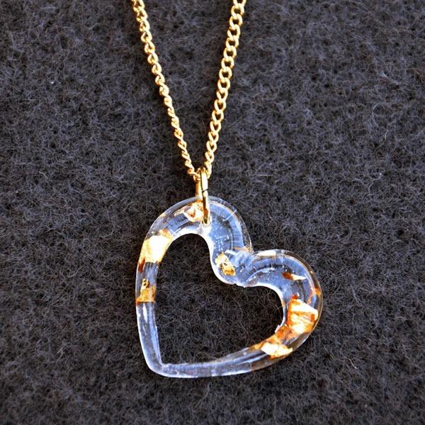 joyas-accesorios-san-valentin