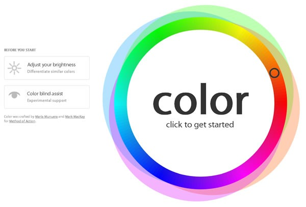 juega-color-matiz-saturacion-complemento-analogo-ternario-cuarternario