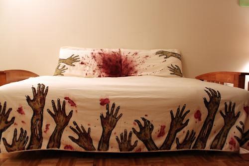 juego-de-cama-zombie