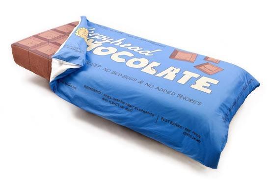 juego-de-sabana-adictos-chocolate