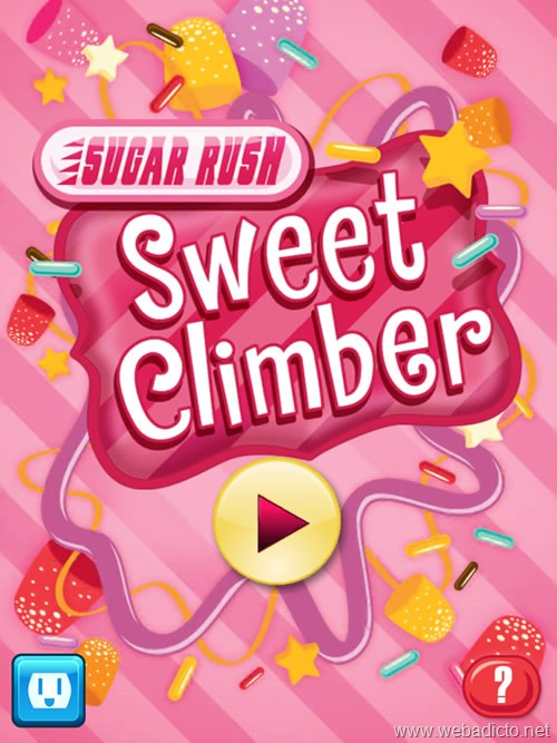 juego-ralph-el-demoledor-sugar-rush-sweet-climber-01