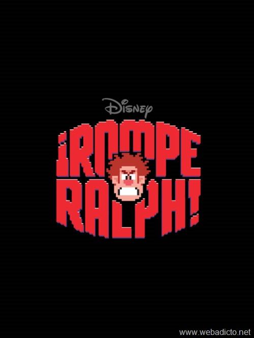 juego-ralph-el-demoledor