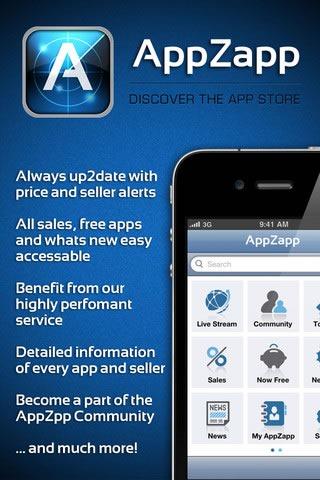 juegos-gratis-ipad-iphone-ipod-appzapp