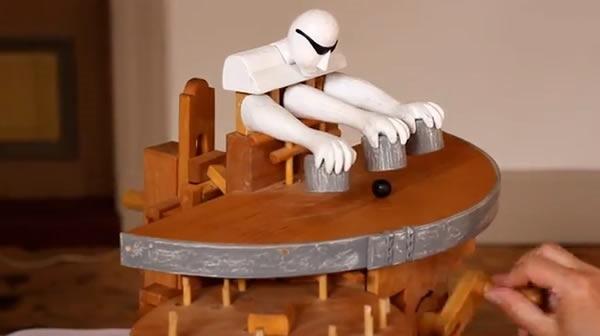 juguete-trilero-mecanico-de-madera