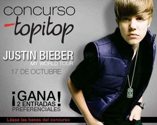 justin-bieber-gana-entradas-my-world-tour-peru