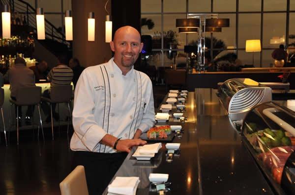 jw-sushi-ceviche-lounge-menu-cinco-tiempos-platos-japoneses