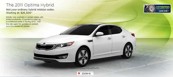 kia-coleccion-2012-optima-hybrid