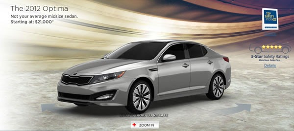 kia-coleccion-2012-optima