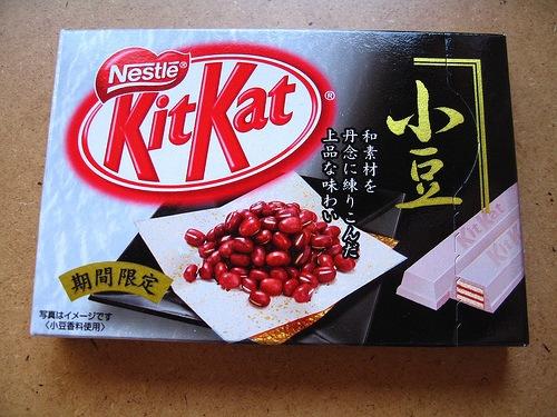 kit-kat-frejol-rojo