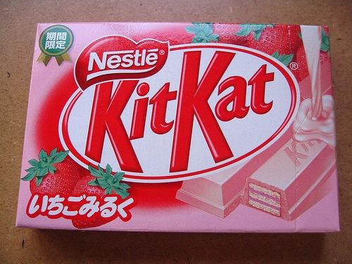 kit-kat-fresa