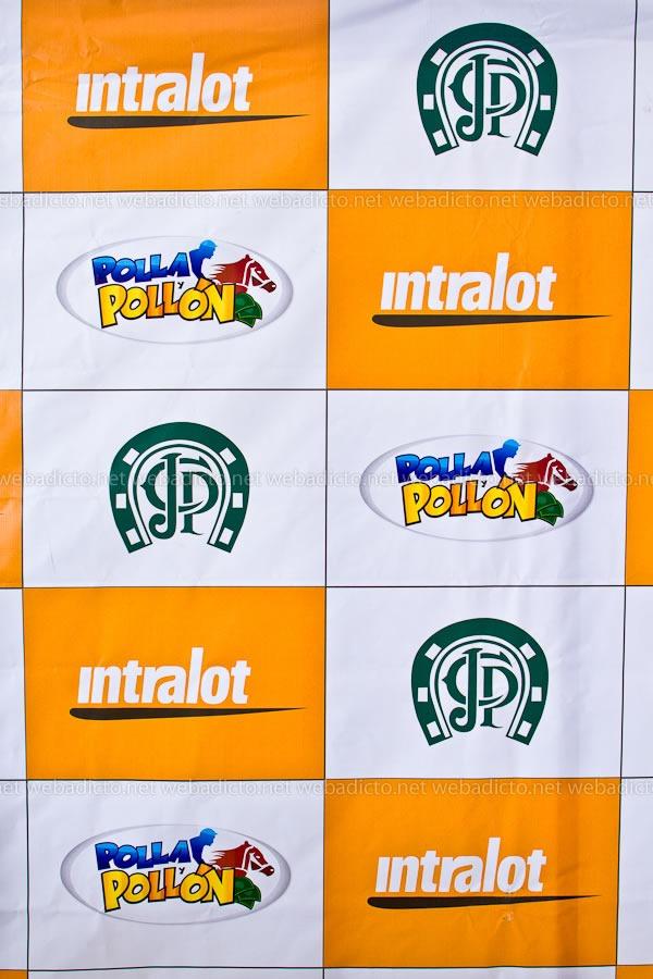 la-polla-y-pollon-intralot-jockey-club-del-peru-2