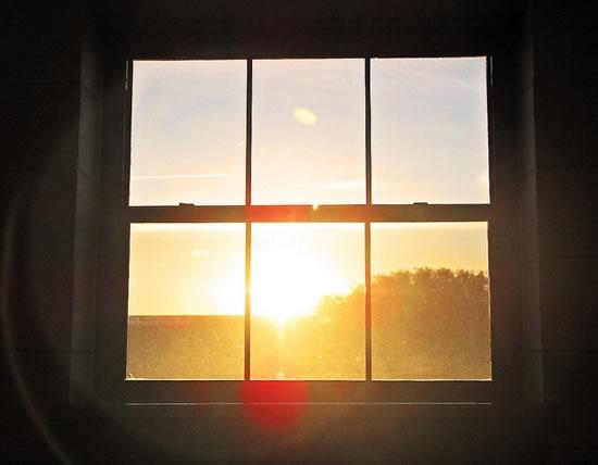 lamina-filtro-ventana-infrarrojo-ultravioleta