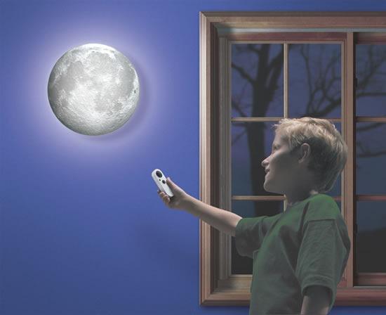 lampara-luna-llena-decorativa-hombre-lobo