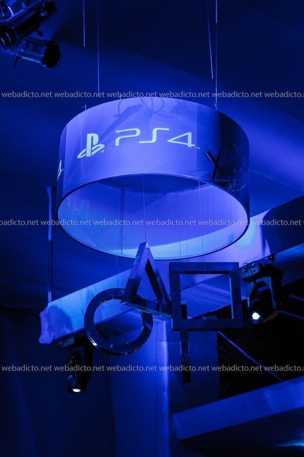 lanzamiento playstation 4 peru-3022