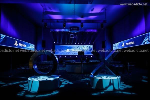 lanzamiento playstation 4 peru-9425