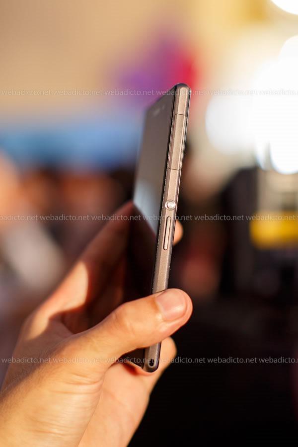 lanzamiento sony 2013 productos con tecnologia NFC-8344