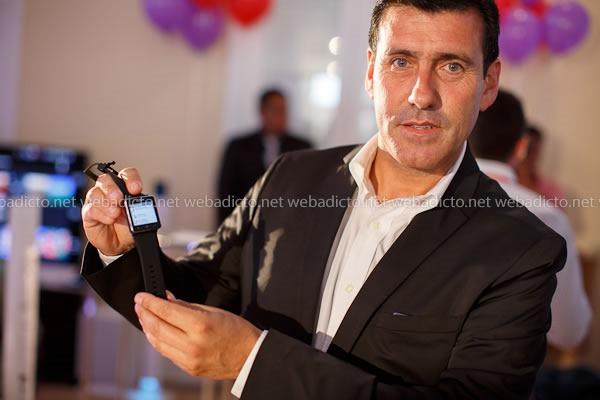 lanzamiento sony 2013 productos con tecnologia NFC-8440