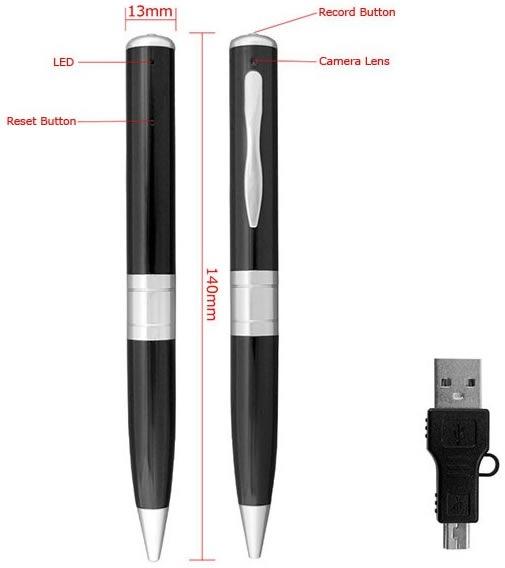 lapicero-camara-espia-super-slim-video-pen