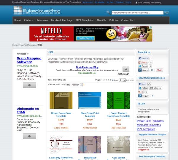 las-10-mejores-paginas-para-descargar-plantillas-de-powerpoint-gratis-mytemplatesshop