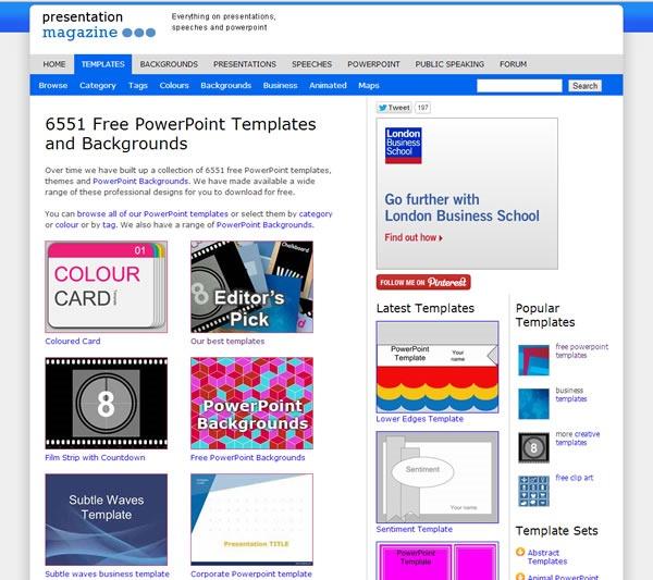 las-10-mejores-paginas-para-descargar-plantillas-de-powerpoint-gratis-presentation-magazine