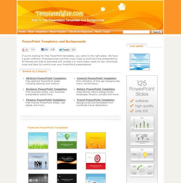 las-10-mejores-paginas-para-descargar-plantillas-de-powerpoint-gratis-templateswise