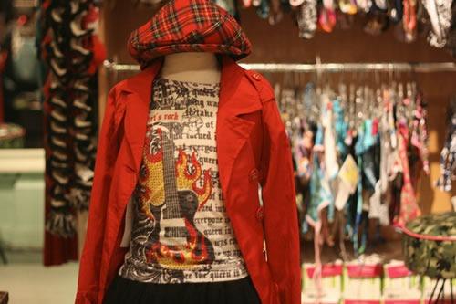 las-10-mejores-tiendas-de-ropa-online