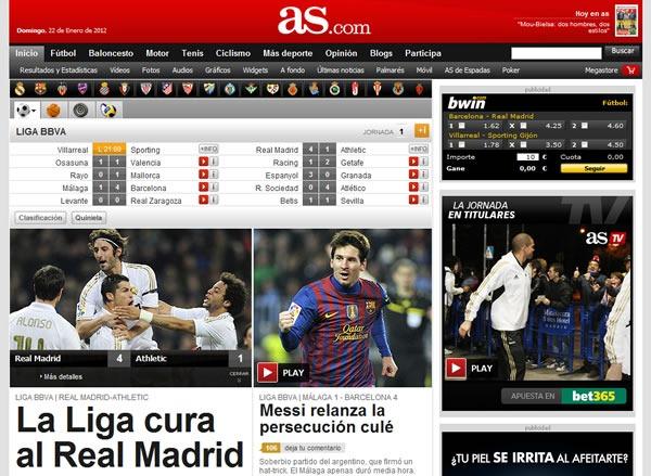 las-10-mejores-webs-de-futbol-as-com