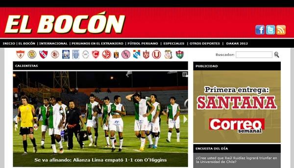 las-10-mejores-webs-de-futbol-el-bocon