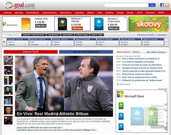 las-10-mejores-webs-de-futbol-goal-com
