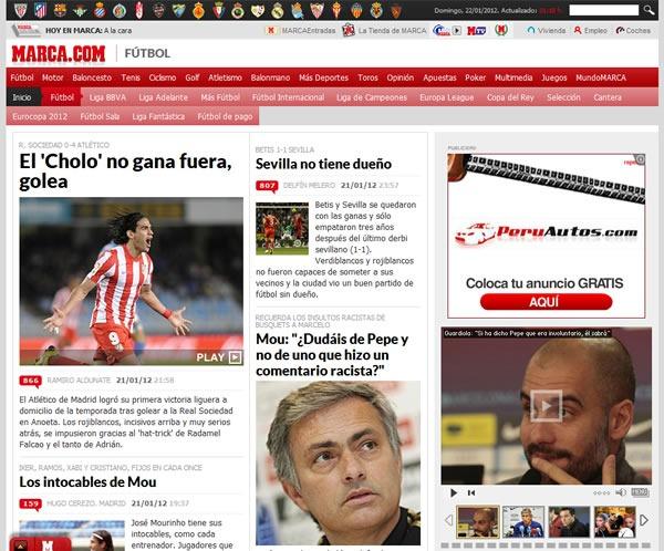 las-10-mejores-webs-de-futbol-marca-com