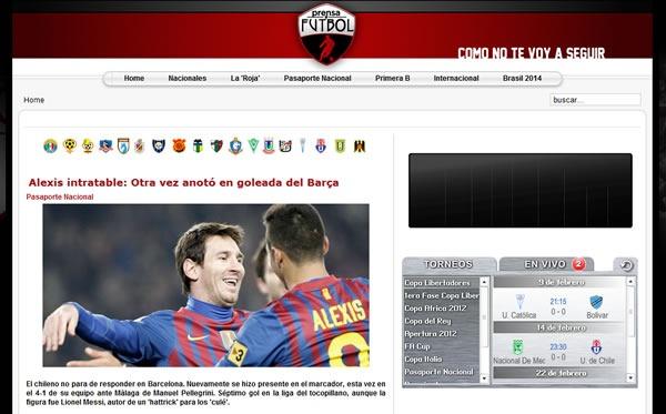 las-10-mejores-webs-de-futbol-prensa-futbol-chile