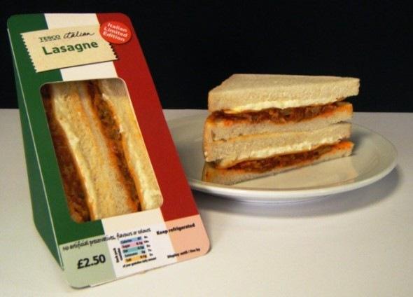lasagna-sandwich-ligero-snack