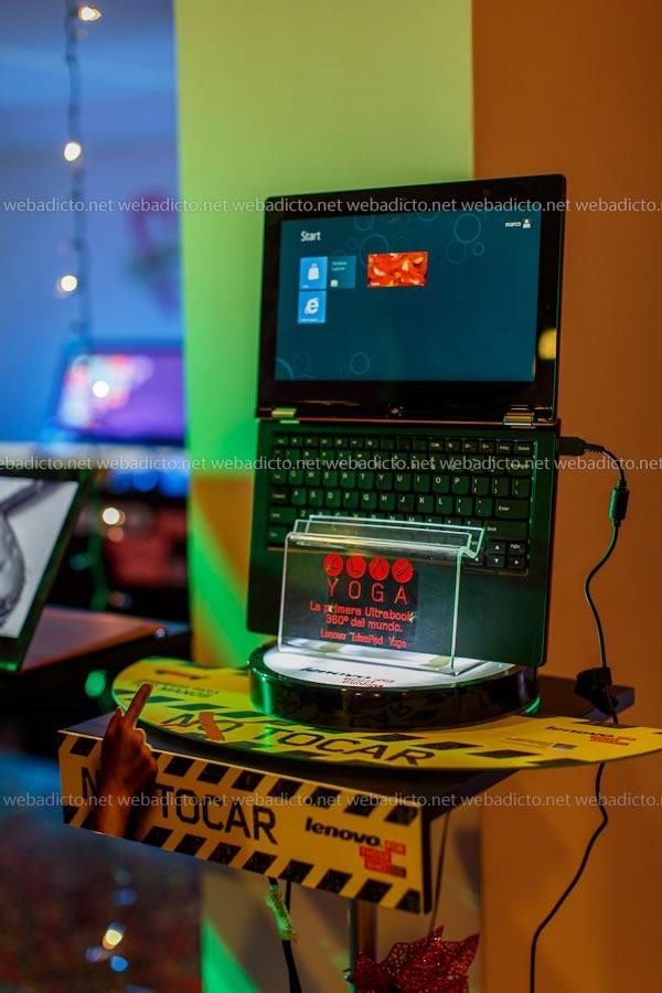 lenovo-nuevos-equipos-de-computo-navidad-2013-5246