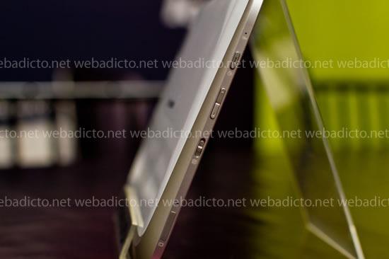 lenovo-tablet-ideapad-k1-18