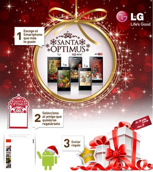 lg-sortea-50-smarrphones-en-peru-promocion-facebook
