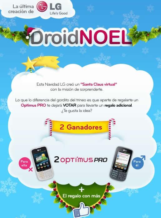 lg-sorteo-droid-noel-smartphone-optimus-pro