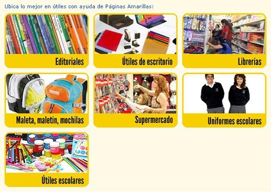 lista-de-utiles-escolares-2011-vs-padres-02