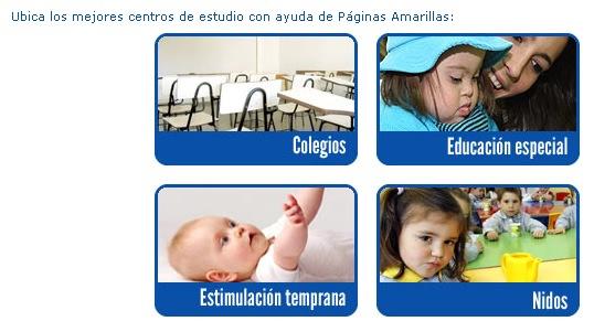 lista-de-utiles-escolares-2011-vs-padres-03