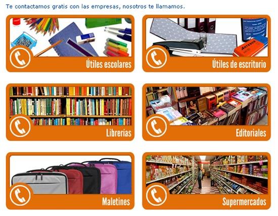 lista-de-utiles-escolares-2011-vs-padres-04